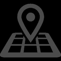 来訪者の皆様のために印刷用アクセスマップを用意しました イノベンティア